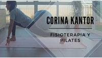 Corina Kantor